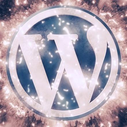 Blog - Blog Marketing