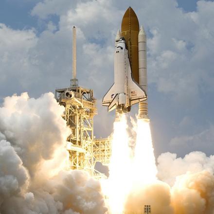 Geschwindigkeit - WordPress Speed Optimization