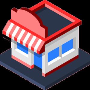 Google Places 300x300 - Google Places Marketing
