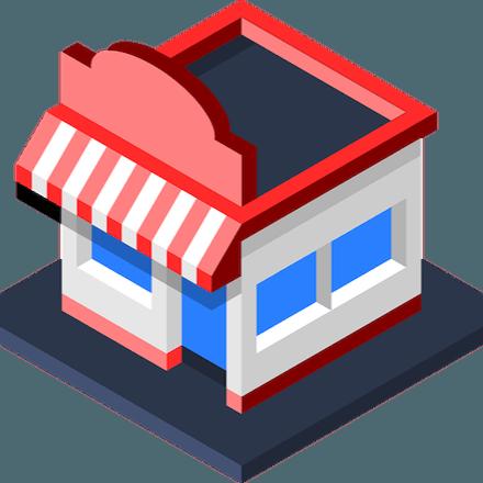 Google Places - Google Places Marketing
