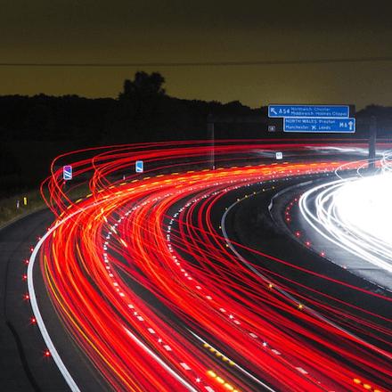 Traffic - Backlinks for more Traffic (Alexa Ranking)
