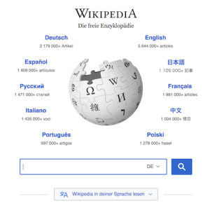 Wikipedia 300x300 - Wikipedia Backlink