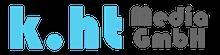 KHT Media GmbH